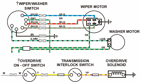 mgb wiper washer od wiring diagram diagrams 500356 triumph tr6 wiring diagram tr6 wiring diagram 1971 triumph tr6 wiring diagram at bayanpartner.co