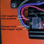 cwIMG 1615 wire connections