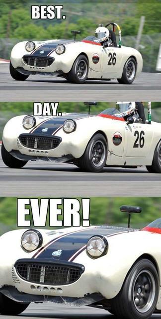car-memes0.jpg