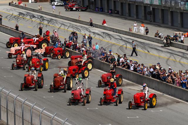 porsche tractor race.jpg