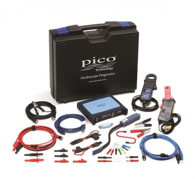 picoscope 2-channel-automotive-oscilloscope.jpg