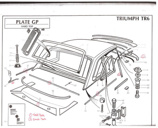 diagramtop.jpg
