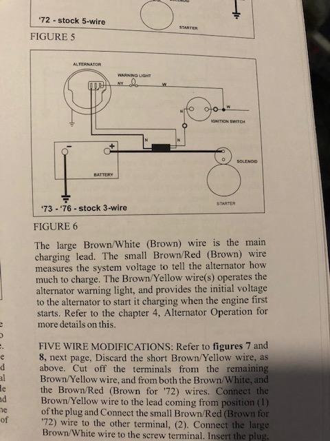 dm wiring page.jpg