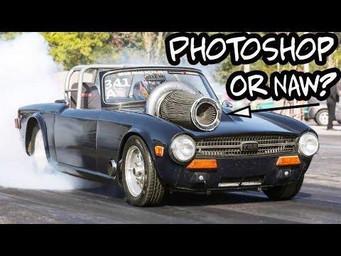 8-Second-Triumph-TR6.jpg