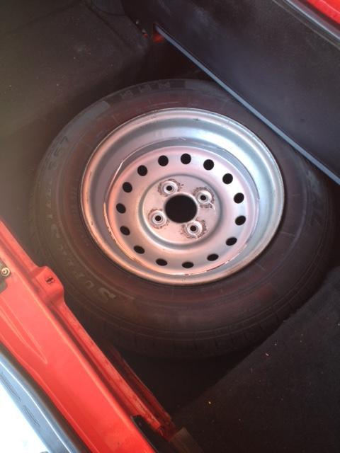 Skinny Spare Tire.JPG