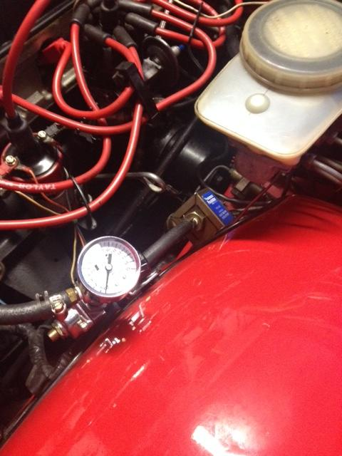 Fuel Controls .JPG