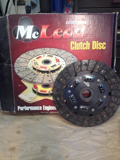McLeod Clutch Source .JPG