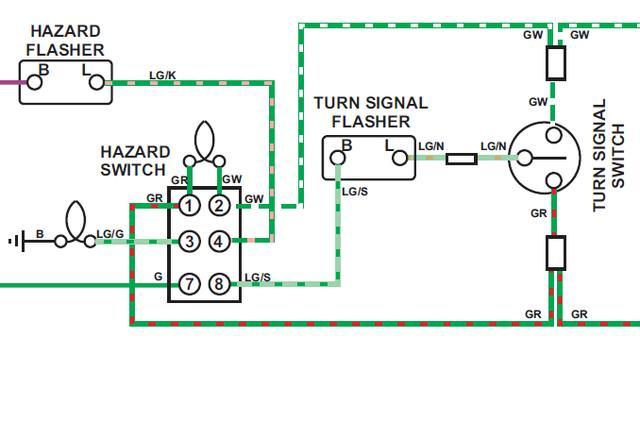 Diagram 74 Tr6 Wiring Diagram Full Version Hd Quality Wiring Diagram Unsuspension Journaldunthesard Fr
