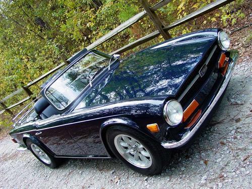 1971_Triumph_TR6.jpeg
