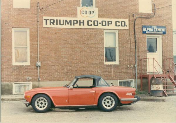 1976 NATC I.jpg