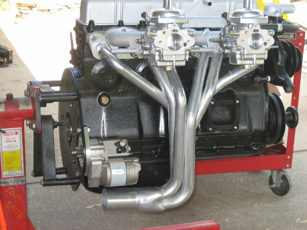 engine 055.jpg