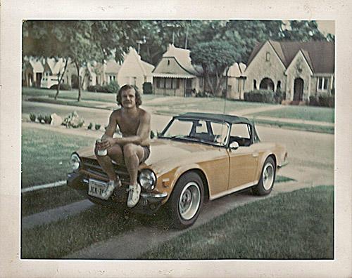 1975TR6.jpg