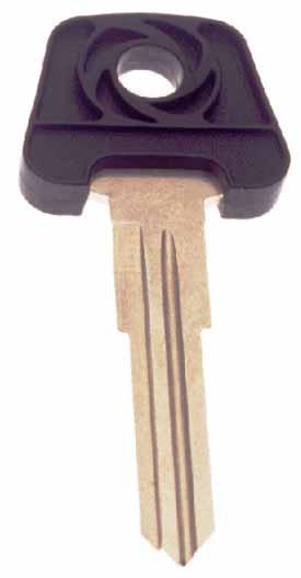 Key Blanks Tr6 Tech Forum Triumph Experience Car Forums The