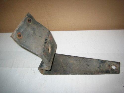rear bumper bracket.jpg