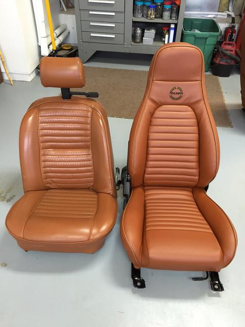 6 seat 2.JPG