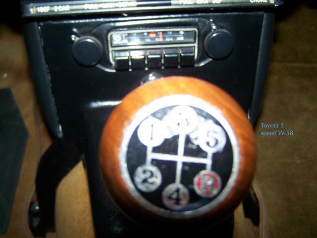 5 speed shifter knob.JPG