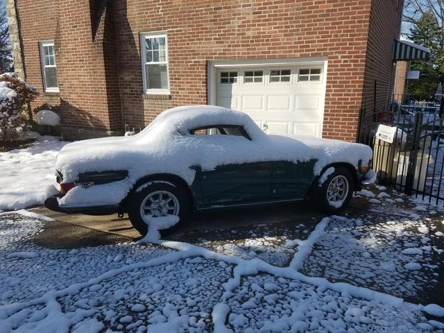 Snow TR6.jpg