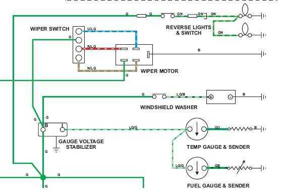 wiring-diagram-as-well-triumph-on-1971-triumph-tr6-wiring-diagram-6487603.jpeg