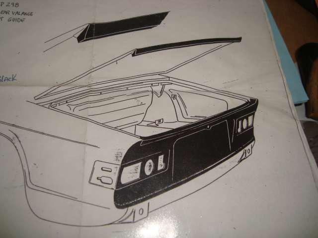 TR6 Rear Boot Paint Guide.jpg