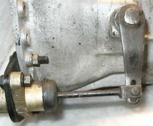 SlaveCylinder.jpg
