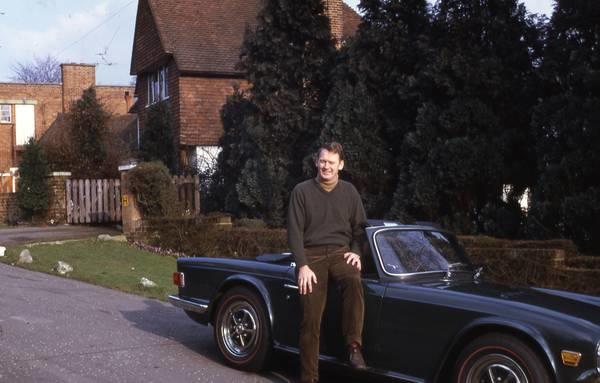 TR6 Original owner in England 1969.jpg