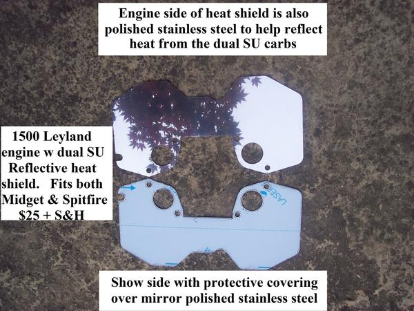 Heat shield Leyland 1500 dual SUs.JPG