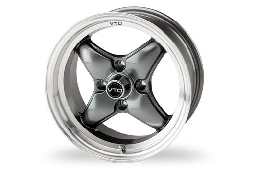 VTO 15x6-Lemans-Gray-website.jpg