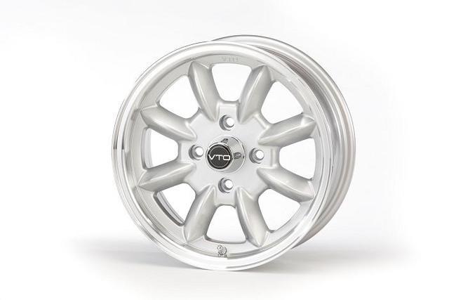 VTO Classic 8 Silver-s.JPG