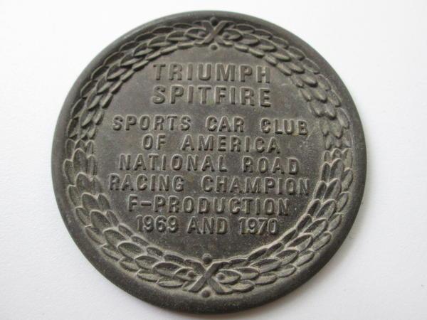 Triumph SCCA.JPG