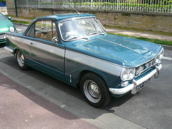 HERALD COUPE 2 COUL 001.jpg