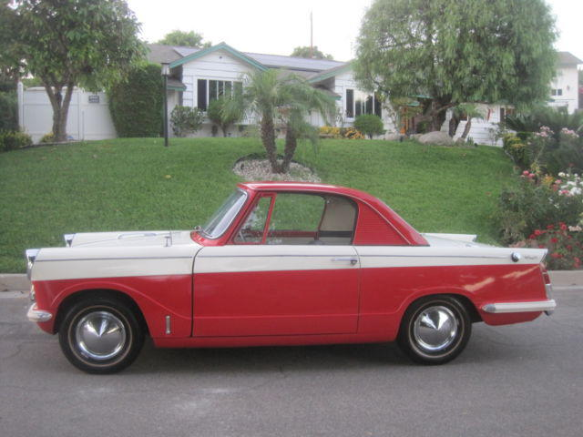 1960-triumph-herald-sports-coupe-4-speed-lovely-condition-rare-old-girl--4.jpg