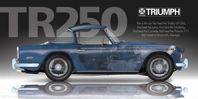Triumph-TR250-Puzzle.jpg