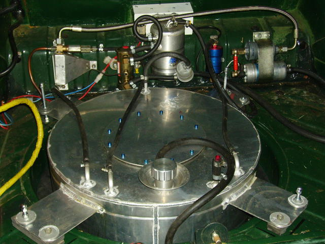 fuel pump house 001.jpg