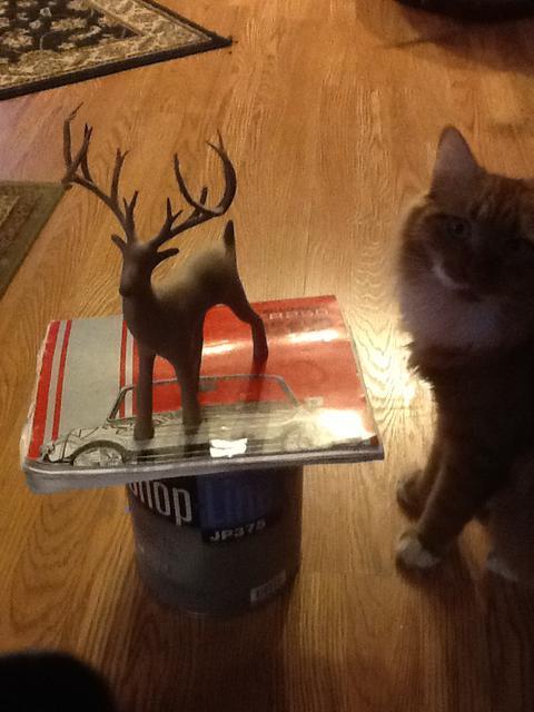 Deer printed.JPG