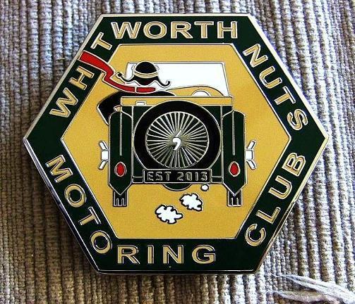 2014_WNMC_Badge.jpg