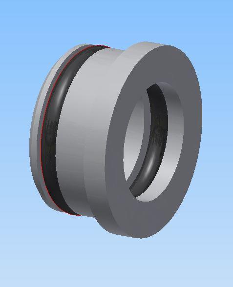 Heater Seal-1.JPG
