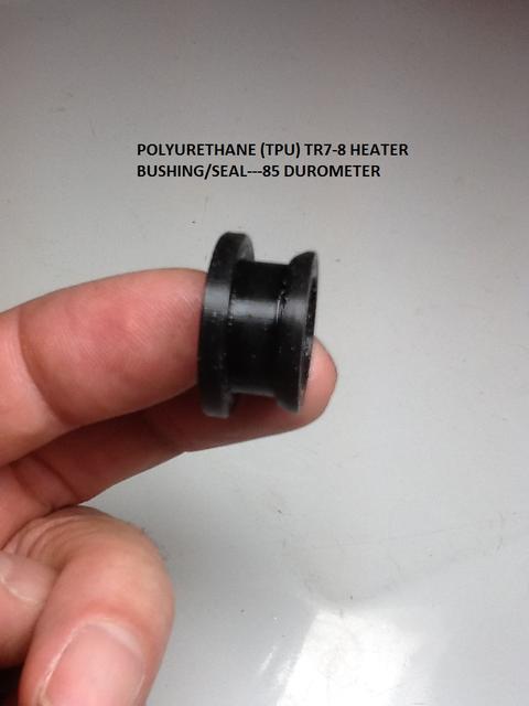 TR8 heater bush seal-poly.JPG