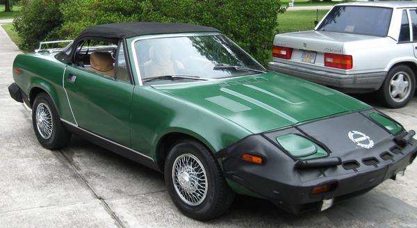 1980_Triumph_TR7_Green_Butch_Loper_000.jpg