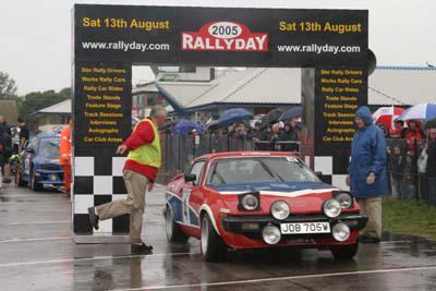 RallyDay05_Rally-Rall%235BCD5.jpg