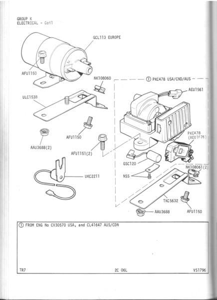 coil and module.jpg