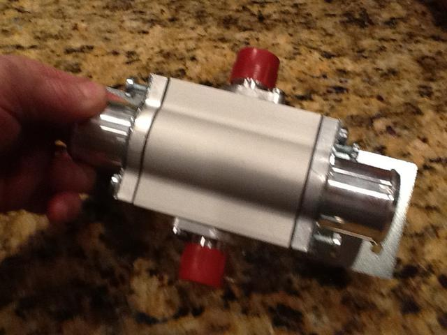 laminova oil water cooler 1.jpg