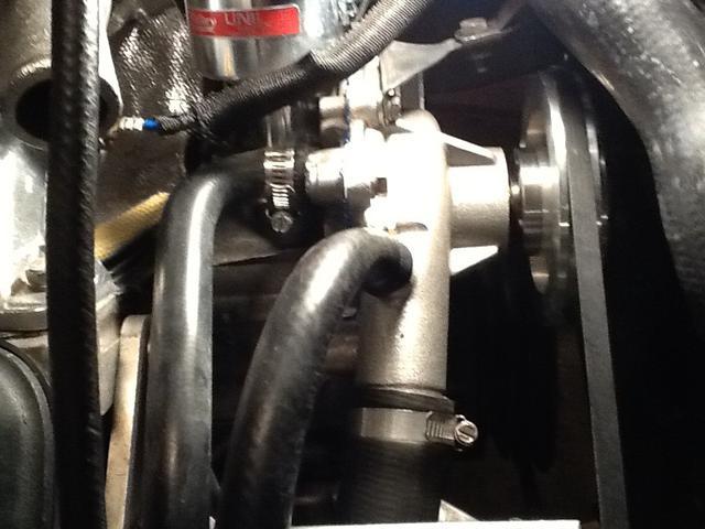 hose 3.jpg