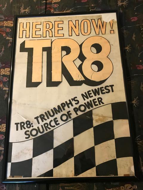 TR 8 SHowroom Poster.jpg