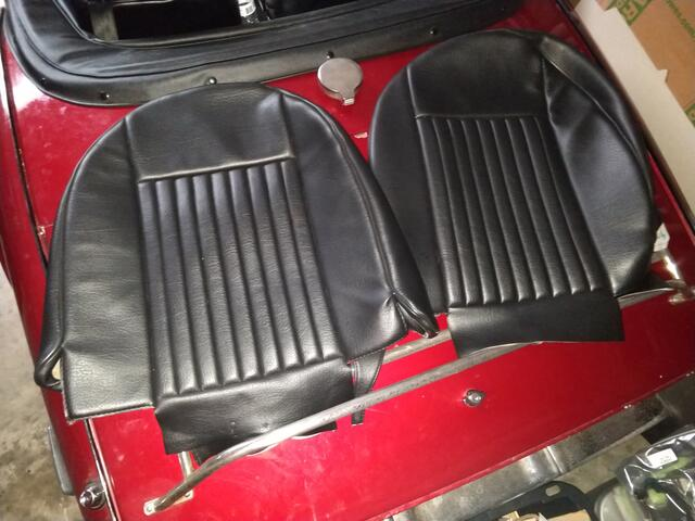 Miscellaneous Parts for Sale - Make me an offer : Buy ...
