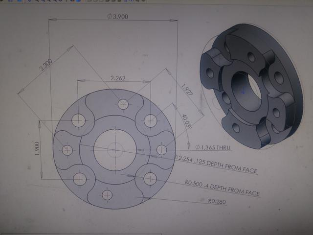 Spitfire Axle adapter outside-email.jpg