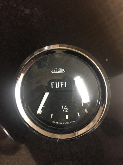 BS Fuel.JPG