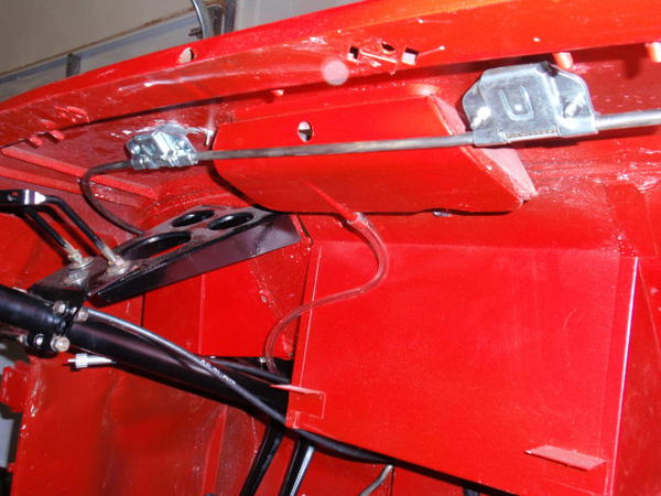 Wiper Motor Rebuild Tr2 Amp Tr3 Forum Triumph Experience