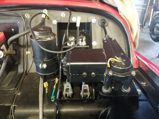 20190526_182937  Triumph Tr Wiring Diagram on transmission plug wrench, recommended tire pressure, motorcycle t150, rear bumper, overdrive ac for sale, original tires, minilite rims, cf52730u,