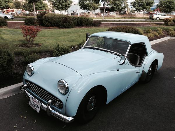 1961 TR3.jpg