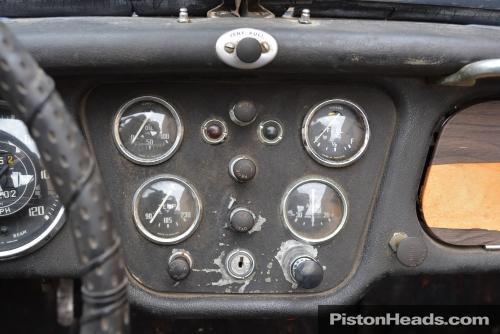 1959 Triumph Tr3 Wiring Diagram Hecho Triumph Tr3 Wiring Diagram On